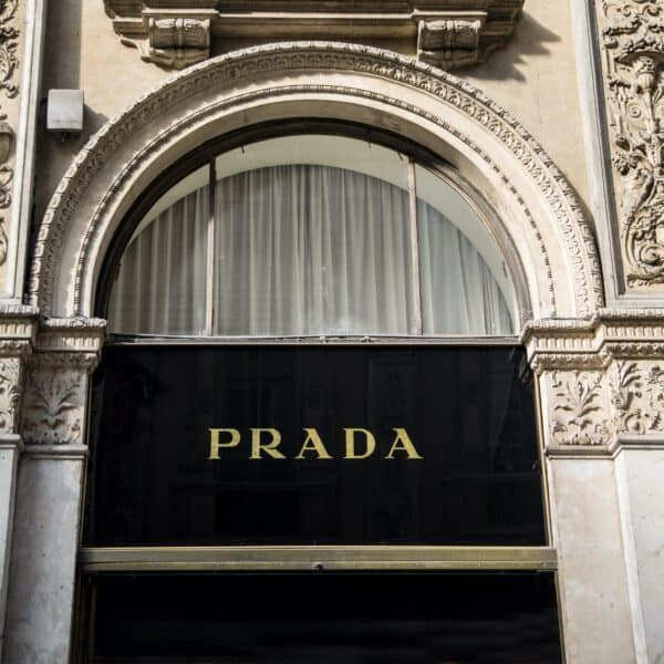 Is Prada Considered a Luxury Brand?