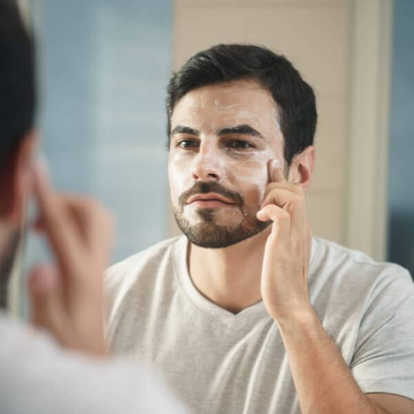 Everything You Need to Know About Mens Skincare Routine