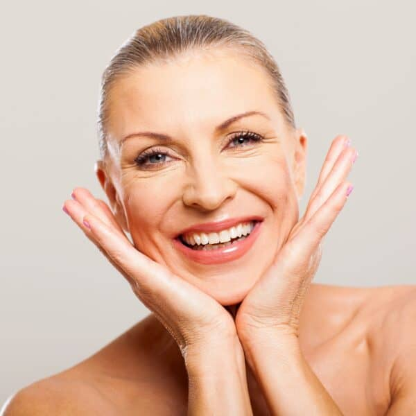 Best Skincare Products for Over 50
