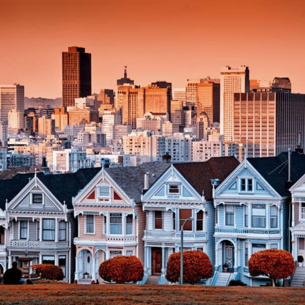 Most Exclusive Restaurants in San Francisco