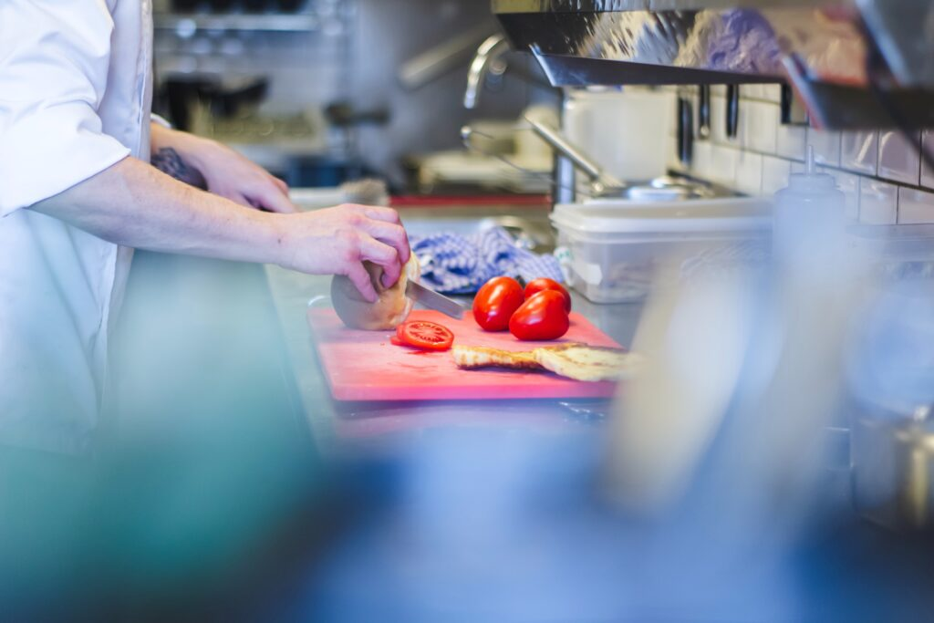 Why You Should be Considering a Culinary Career